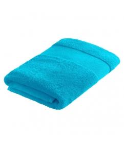 99da0c300e7 Handdoek bedrukken met bedrijfslogo of tekst? Dat kan!