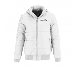 B&C Superhood Jacket heren jack bedrukken