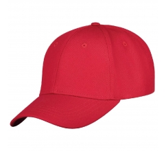 Medium Profile Cap bedrukken